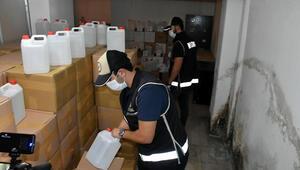Son dakika... İzmirde 18 kişi hayatını kaybetti, ekipler harekete geçti Dağıtıcılar yakalandı