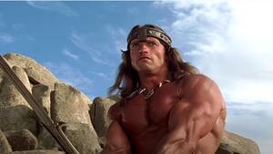 En İyi Arnold Schwarzenegger Filmleri - Yeni Ve Eski En Çok İzlenen Arnold Schwarzenegger Filmleri Listesi Ve Önerisi (2020)