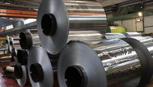 Çinden alüminyum ithalatına AB freni