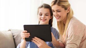 Uzmanından öğrencilere tavsiye: Dijital ortamlarda bir araya gelinmeli