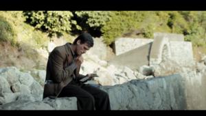 En İyi Bkm Filmleri - Yeni Ve Eski En Çok İzlenen Bkm Filmleri Listesi Ve Önerisi (2020)
