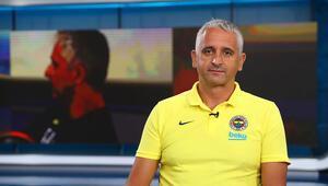 Fenerbahçe Beko, CSKA Moskova maçına odaklandı