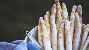 Önlem almak mümkün… Bu besinler Alzheimer'dan koruyor