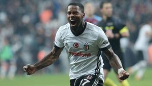 Son dakika haberi | Beşiktaşta 4 futbolcunun lisansı çıkarılmadı