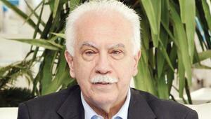 'Öcalan TV'ye çıkacak' iddiası tartışma yarattı