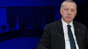 Son dakika: Erdoğan'dan 'aşiretleşmeyin' talimatı: Akrabaları parti yönetimine koymayın