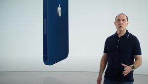 iPhone 12 , iPhone 12 Pro fiyatı ve özellikleri belli oldu: İşte Appleın yeni bombaları