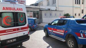 Son dakika... İzmirde sahte içkiden ölenlerin sayısı 19a yükseldi