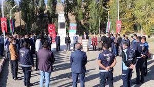 Erzurumlu zabıtalar, Azerbaycan'a desteğe gitmek istiyor