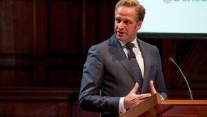 Hollanda, 'çocuklara ötenazi hakkı'nı onayladı
