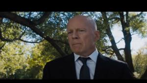 En İyi Bruce Willis Filmleri - Yeni Ve Eski En Çok İzlenen Bruce Willis Filmleri Listesi Ve Önerisi (2020)