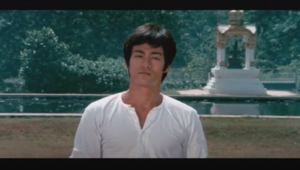 En İyi Bruce Lee Filmleri - Yeni Ve Eski En Çok İzlenen Bruce Lee Filmleri Listesi Ve Önerisi (2020)