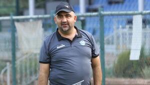 Ümit Özat: Volkan Şen ve Erkan Zengin gerçeğini unutmamak lazım...