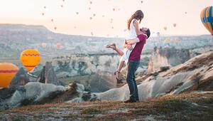 Sevgilinizle İlk Kez Seyahat Etmeden Önce Bilmeniz Gerekenler