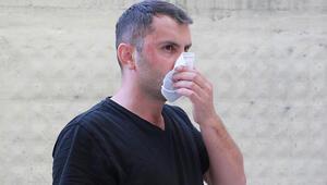 Samsun'da hasta yakınlarının darbettiği hasta bakıcı: İnsanların stres topu olmaktan yorulduk