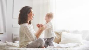 Çocuğunuzun öğrenmesini nasıl destekleyebilirsiniz