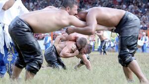 Kırkpınar Yağlı Güreşleri ne zaman 659. Tarihi Kırkpınar Güreşleri için karar bekleniyor