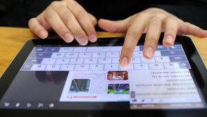 MEB tablet başvurusu nasıl ve nereden yapılır Ücretsiz tablet başvurusu ve dağıtımı hakkında bilgiler