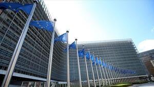 Avrupada sanayi üretiminde toparlanma ağustosta hız kesti