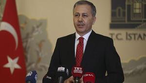 İstanbul Valiliği tiyatro oyunu BERU açıklaması: Soruşturma başlatıldı