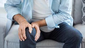 Dizde sıvı toplaması neden olur Belirtileri ve tedavi yöntemleri nelerdir