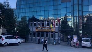 Gaziosmanpaşa Kaymakamlığı suç duyurusunda bulundu… Tiyatro oyunuyla terör örgütü propagandası inceleniyor