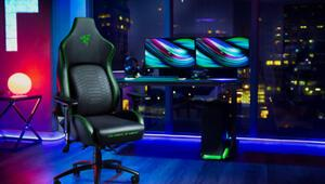 Alliance ve Razer ortaklığında yeni gelişme