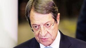 Son dakika haberler: Güney Kıbrıs çalkalanıyor… Skandal sorulunca çıldırdı