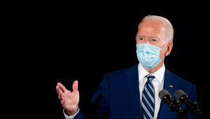 Joe Biden hakkında skandal iddialar E-mailler ele geçirildi