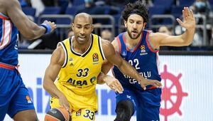 Son Dakika Haberi | Basketbolda Avrupa Ligi yönetimi, Kovid-19 kaynaklı hükmen mağlubiyeti kaldırıyor