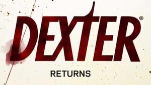 Dexter yeniden başlıyor İşte, Dexter yeni sezon detayları