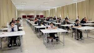 EKPSS sınavı ne zaman İşte ÖSYMnin belirlediği takvim