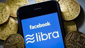 G7 ülkeleri, Facebook'un kripto para birimi Libraya karşı çıkıyor