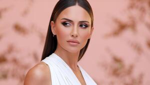 Emina Jahoviç:Ben bir feministim