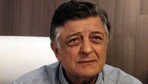 Yılmaz Vural: Şampiyonlar Ligi'ne katılamamak Türk futbolu için büyük kayıp olur...