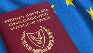 Son dakika: Güney Kıbrıstaki altın pasaport yolsuzluğu istifa getirdi