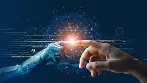 Dijitalleşme ve yapay zeka hayatımıza daha fazla girecek