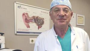 Prof. Dr. Arif Şanlı uyardı Koronavirüs belirtisi olabilir