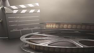 En İyi Dinozor Filmleri - Yeni Ve Eski En Çok İzlenen Dinozor Filmleri Listesi Ve Önerisi (2020)
