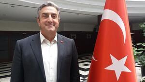 Türkiye ile Kazakistandan uzay teknolojileri için iş birliği
