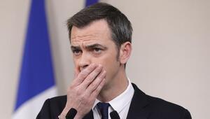 Fransa şokta Kritik isimlerin evleri basıldı
