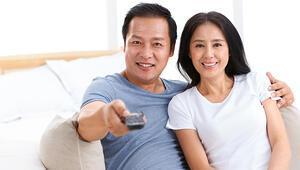 En İyi Çin Dizileri - Yeni Ve Eski En Çok İzlenen Çin Dizileri Listesi Ve Önerisi (2020)