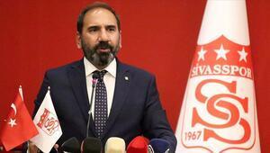 Son Dakika | Sivasspor, yüzde 30 seyirci için UEFA ve TFFye başvurdu