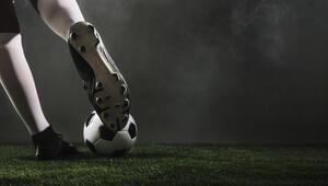 Tokatspor Erbaaspor maçı canlı izle: Tokatspor Erbaaspor maçı hangi kanalda