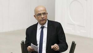 Enis Berberoğlu kararına itiraza ret