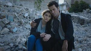 Flaşbellek Cinemed Montpellier Film Festivalinde yarışacak