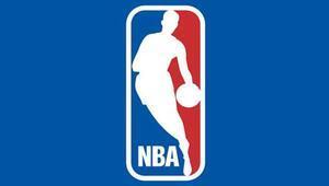 Son Dakika | Digiturkte NBA TV dönemi sona eriyor