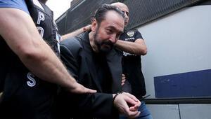 Adnan Oktar davasında dosyanın mütalaa için savcıya gönderilmesi kararı verildi