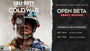 Call of Duty: Black Ops Cold War NVIDIA Reflex Desteği Duyuruldu