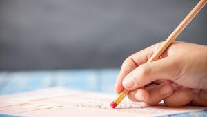 DHBT ne zaman yapılacak İşte 2020 DHBT başvuru ve sınav takvimi